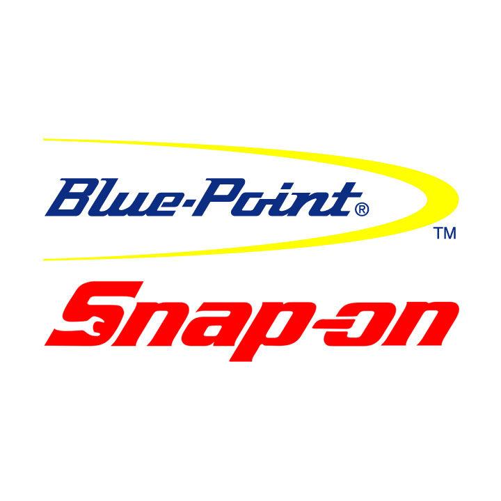 Snap-On / Blue